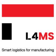 logo_L4MS-2019
