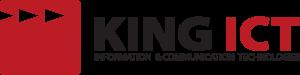 KING_ICT_logo