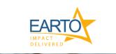 ICENT postao članom mreže EARTO – Europskog udruženja istraživačkih i tehnoloških organizacija