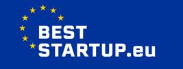 BestStartup.eu nominirao ICENT za jednu od 10 najpopularnijih startupa i tvrtki u području informacijske i komunikacijske tehnologije (ICT) u Hrvatskoj (2021)