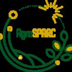AgroSPARC_logo_fin-300x274