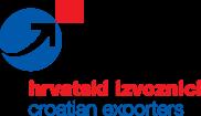 izvoznici-logo