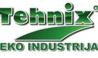 logo_tehnix